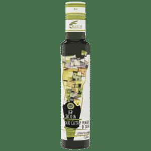 Sicily PGI oil LT 0,25