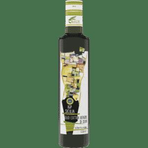Olio IGP Sicilia LT 0,50
